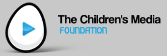 The Children's Media Foundation