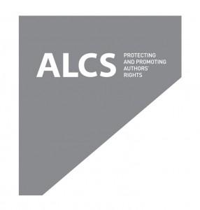 ALCS Logo 2016
