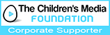 [Corporate Supporter]_01