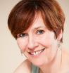 Jayne Kirkham