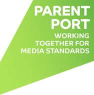 Image result for parentport