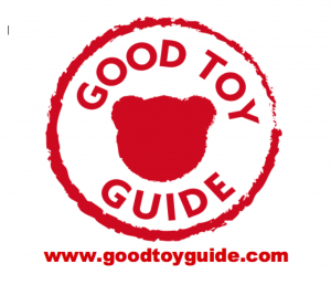 The Good Toy Guide