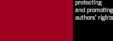 ALCS_logo_Red_Medium_(72dpi)