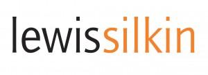 Lewis Silkin Logo