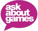 AAG_Logo_purple_160