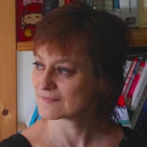 Jeanette Steemers