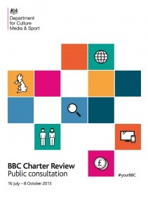 BBC Charter Review document copy 2