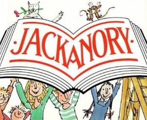 Jackanory1