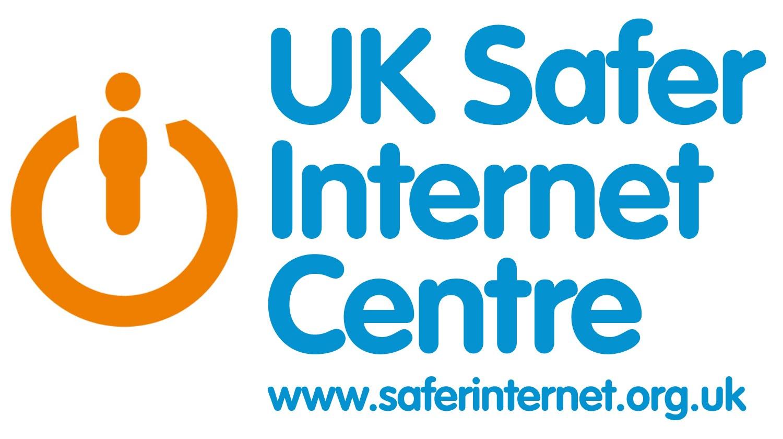 UK Safer Internet Centre - The Children's Media Foundation (CMF)