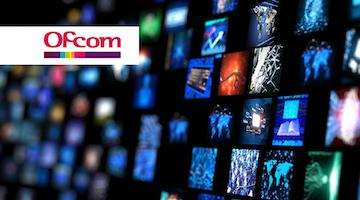 Ofcom - Small Screen: Big Debate